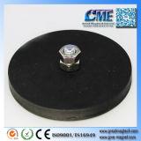 Magnet-Artikel wie zum Magneten, wieviele Metalle magnetisch sind