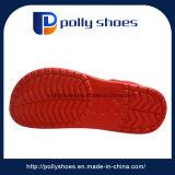 Zapato barato hermoso elegante del jardín de la manera (estorbo de EVA)