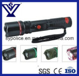 Die neue elektrische Entwurfs-Polizei-Taschenlampe betäuben Gewehr (SYYC-26)