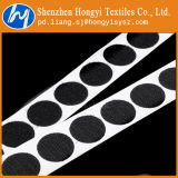 Super Sticky Glue Self Adhesive Velcro Hook & Loop Dots