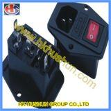 Interruttore di attuatore/micro interruttore di attuatore (JR-101-1FR-05)