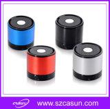 이동 전화를 위한 주문 고품질 소형 스피커 Bluetooth