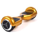 Scooter électrique du scooter deux d'équilibre futé électrique de roue