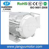 세륨 RoHS를 가진 Transformer Fan를 위한 Yfbthree-Phase Asynchronous Electric AC Motors