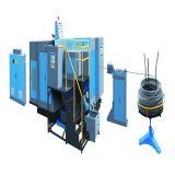 マルチステーションの冷たい鍛造材機械