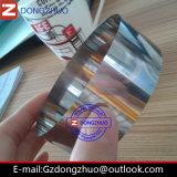 Cinghia d'acciaio di scorrevolezza eccellente con migliore qualità