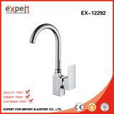 Bath/bassin/robinet mélangeur de cuisine réglé (séries EX-12289)