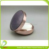 Almofada de ar de estilo fresco Bb Cream Cosmetics Container