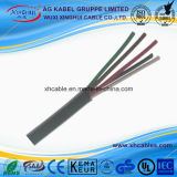 Puissance Australian Standard Haute Qualité Vente Hot câble d'irrigation