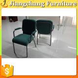 Cadeira da igreja do braço para a venda