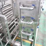 Sterilizzatore UHT tubolare della spremuta del mango dello sterilizzatore a temperatura ultraelevata del tubo