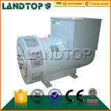 LANDTOP Generator-Preisliste der einzelnen dreiphasigpeilung elektrische