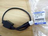Panasonic The Cable for SMT Alimentador Verificação Master N610009476AA