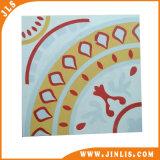 Suelo de cerámica 200*200m m del azulejo