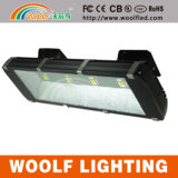 Tunnel를 위한 100W/200W/300W/400W High Power Waterproof COB LED Flood Light
