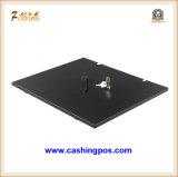 Tiroir d'argent de position de la Chine de tiroir d'argent comptant petits/cadre terminaux bon marché HS-360A