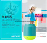 Bt25 Mini Bluetooth Speaker avec Highquality et Design
