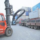 Tondo per cemento armato caldo di figura di vendita U di qualità principale dal fornitore della Cina Tangshan