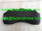 ベンツActros Brake Pad 29087/29108/29202/29253/29179/D1203-8323のため