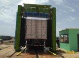 Automatisches Bus-und LKW-waschendes System, Verkaufsschlager-LKW-Unterlegscheibe 2016