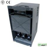Изготовление тавра VFD VSD Китая верхние и провайдер разрешения