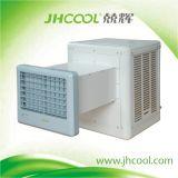 Tipo refrigerador de aire evaporativo, refrigerador de aire del desierto, refrigerador de la ventana de aire