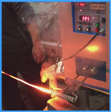 IGBT High Frequency Induction Heating Equipment per Metal Heating (JLCG-10)