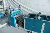 PP/HIPS/PE Plastikblatt-Strangpresßling-Maschine