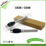 Ocitytimes 고품질 300mAh는 E 담배 건전지를 미리 데운다