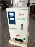 CE&RoHS aprovou o estabilizador automático da tensão da fase monofásica/Regulator10kVA