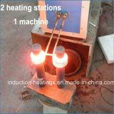 Draagbare Kleine het Verwarmen van de Inductie Machine wh-vi-30kw