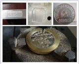 Hölzerne/Aluminium-CNC-Fräser-Gravierfräsmaschine 600*900mm