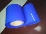 Hoja del PVC para el embalaje del collar