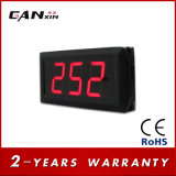 [Ganxin] 3digit LED Conteggio incrementale Timer Countdown Timer LED
