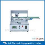 (KL-5058) CNC automático Couter del PWB de la máquina del separador de la máquina del separador del PWB