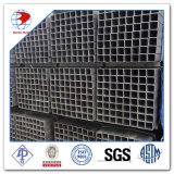 Conduttura d'acciaio Q235 del quadrato laminato a caldo del carbonio