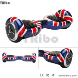 Hoverboard 2015년 Hooverboard Toys R Us Hoverboard 균형 Hoverboard