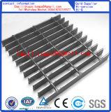 Нержавеющая сталь, низкоуглеродистая сталь, анти- решетки ржавчины