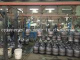 R12의 높은 Purity Mixed Refrigerant Gas