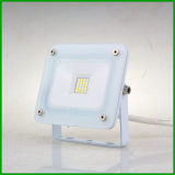 セリウムRoHS Hot Sales LED Flood Light 10W