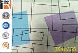 Лист слоистый пластик, изготовляемый прессованием под высоком давлением металла (JK46355)
