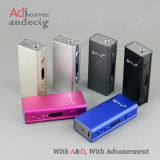 Smok Xpo M22 2200mAh E Cig Box Mod Best Quality 22W Smok Mini Box Mod
