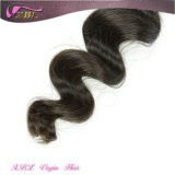 40 ans Usine de gros Virgin Indian Human Hair Weave