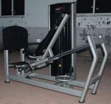 O equipamento da aptidão/equipamento da ginástica/assentou a imprensa do pé (SA14)