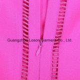 Комбинезон одежды способа женщин сплетенный Laides