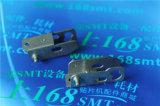 Задвижка замка фидера Samsung Sm482 12mm с большим штоком