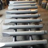 Hydraulischer Unterbrecher-Meißel für Daemo DMB210