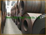 Плита стальной плиты углерода Q235B Q345b износоустойчивая стальная