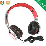 China Manufacturers Directory Les meilleurs écouteurs durables Casque stéréo filaire