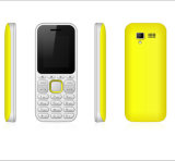 도매 OEM와 ODM 제조 1.8 인치 GSM 이동 전화